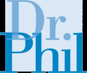 dr-_phil