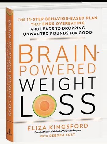 brain-powered-weight-loss-350