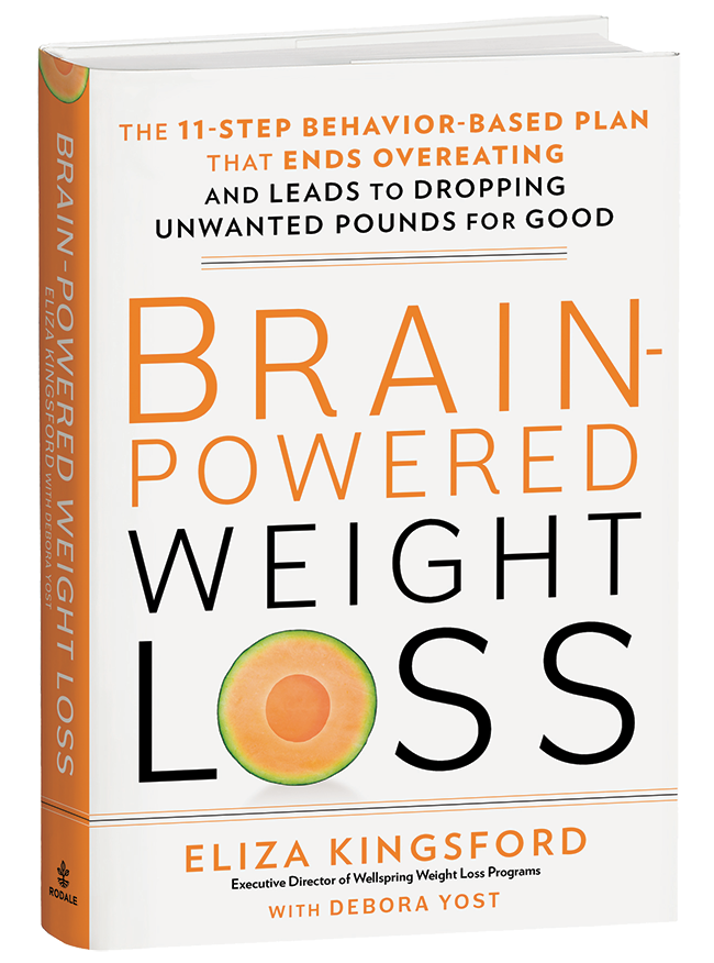 brain-powered-weight-loss-650