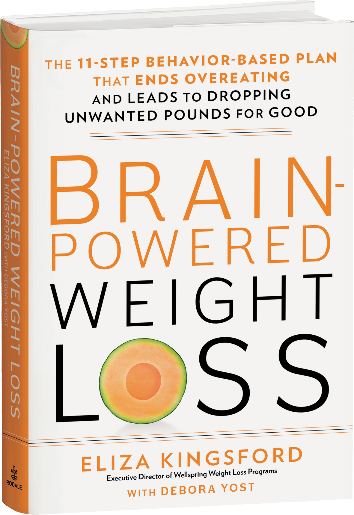 brain-powered-weight-loss