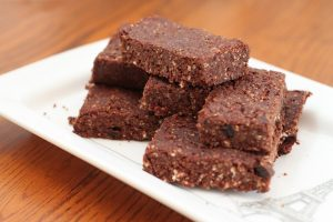 brownies-545064_1280