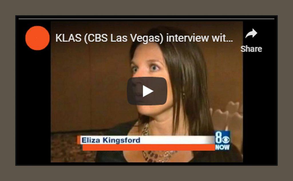 eliza-kingsford-klas-media-interview-xxl